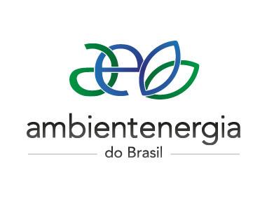 Ambientenergia Do Brasil