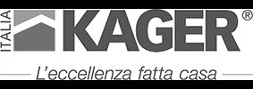 link 107 logo kager