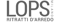 link 107 logo lops
