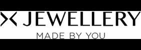 link 107 logo xjewellry