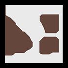 link107 web marketing icona vantaggio 02