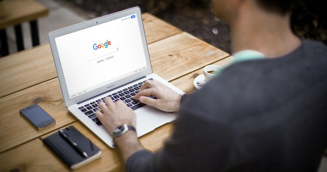 Certificato SSL: Google vuole andare sul sicuro