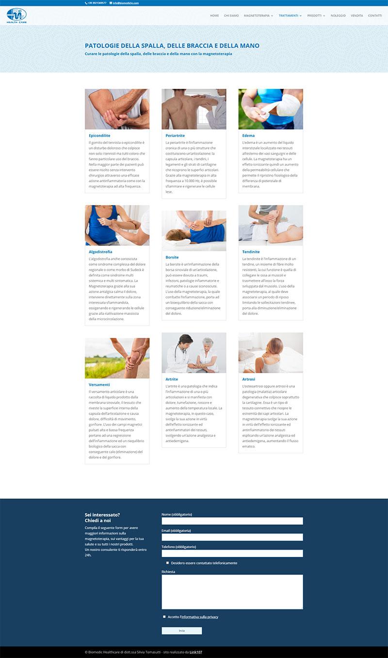 Link107-realizzazione-sito-web-biomedic-magnetoterapia