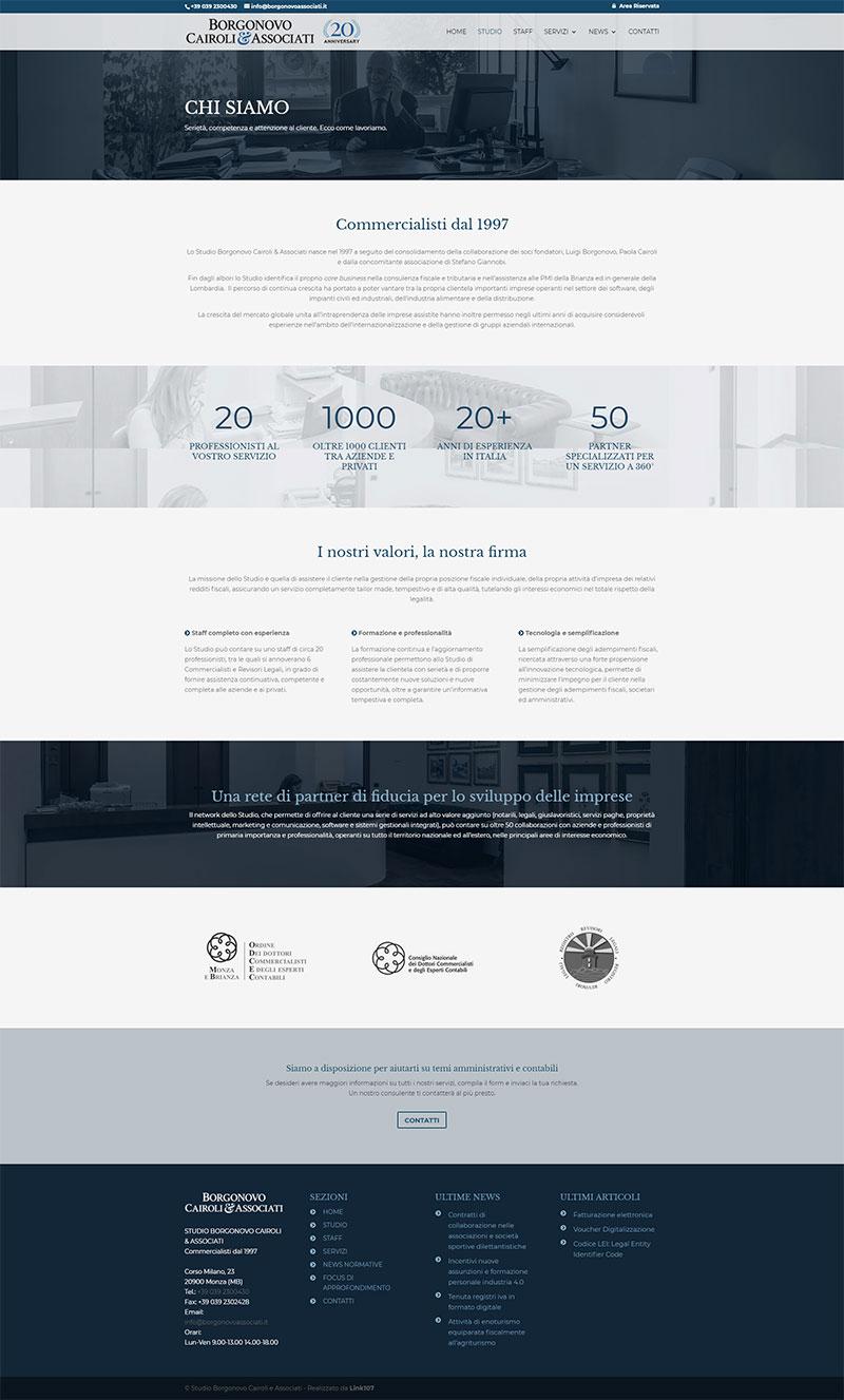 Link107-realizzazione-sito-web-commercialisti-monza-milano-Borgonovo-associati