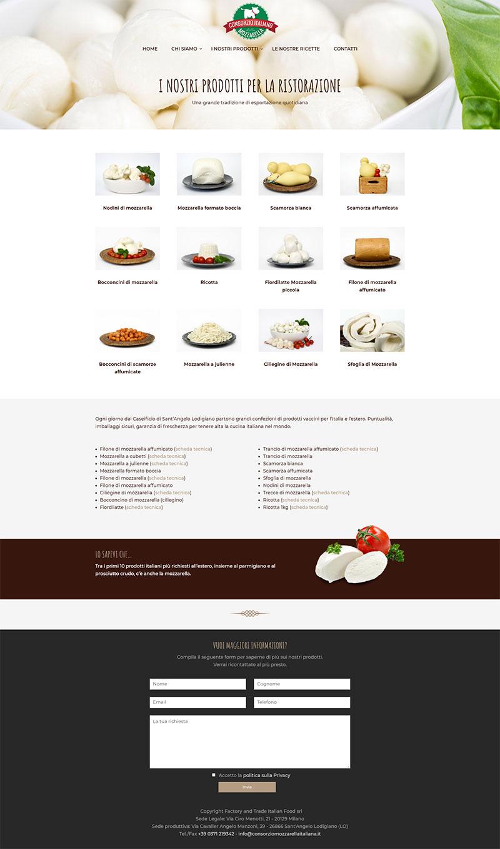 Link107-realizzazione-sito-web-consorzio-italiano-mozzarella