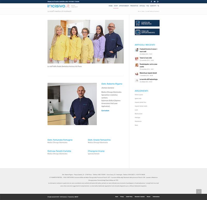 Link107-restyling-sito-web-studi-dentistici-milano-pavia-sordio-vigevano