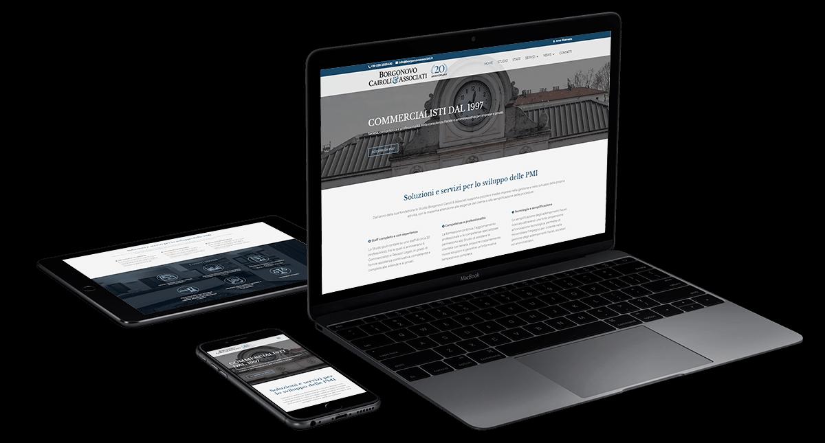 link107-realizzazione-sito-web-commercialisti-borgonovo-associati