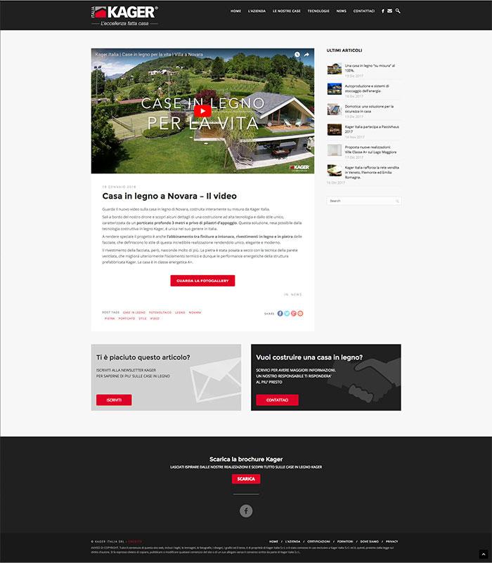 link107-realizzazione-sito-web-digital-marketing-costruttore-bioedilizia-kager-italia