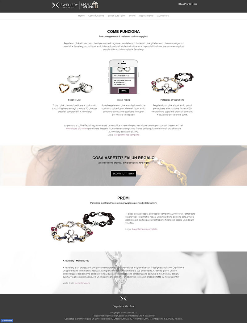 realizzazione-concorso-online-lead-generation-x-jewellery