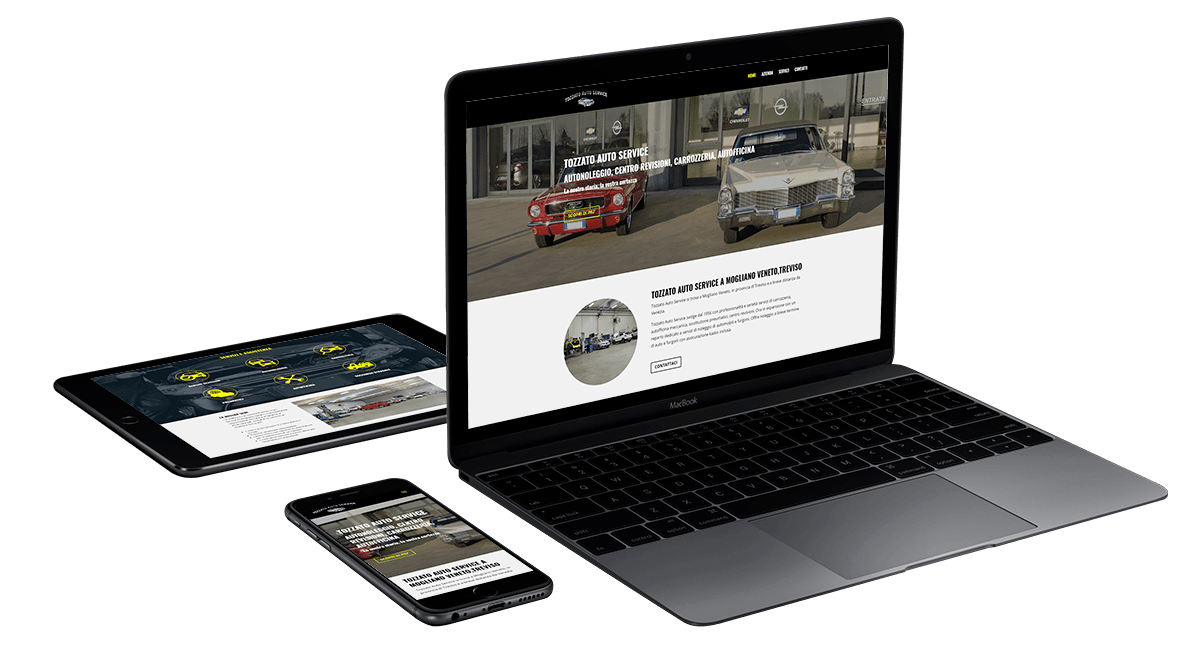 sito-web-responsive-web-marketing-tozzato-auto-service